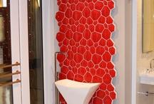 Hastings Showroom - Merchandise Mart/Luxe Home, Chicago
