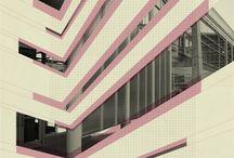 comunicación gráfica en arquitectura