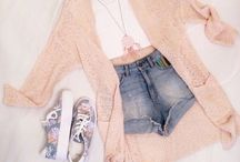 Everything i want to wear
