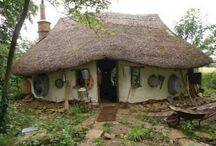 Casa paianta