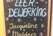 Leer: Atelier Jacqueline Mulders