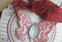 Details & Embellishment