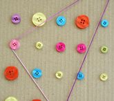 Homeschool - Mathematics
