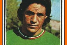 Argentine 78 Mexique