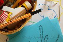 Handmade Cards / Cards by me #mindoelcards