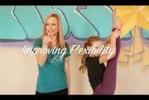 yoga kv