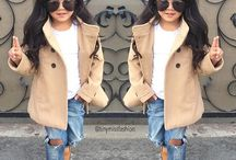 baby girl fashion!♥