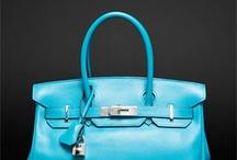 purses i wish i had / by Amy Boelkens