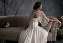 Wedding / Dream dress
