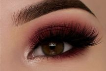 eyemakeups