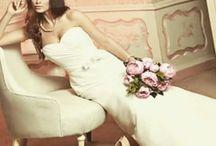 Wedding / #marietta