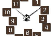 UA 3D палицею на настінний годинник, дзеркала і барвисті, прикрашені як зображення / дзеркало годинник, настінні годинники Дзеркало, дзеркало настінні годинники, ванною Великий 3D годинник палиці стіни - сучасні годинники 3D палиці на стіні. Годинники настінні для кухні та годинник вітальні стіни!
