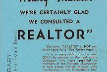 Real Estate Time Machine