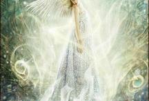 Angels / Beauty