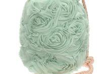 fashion accessories&bags