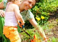 Outdoor Learning with Kids / Find ways to get your child learning outdoors! / by Kaplan Toys