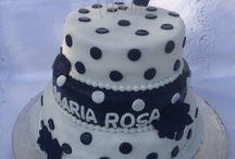 Mie torte
