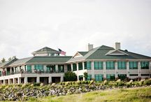 Membership Information / Green Bay Country Club offers a full calendar of exclusive events, both on and off the course, creating a congenial atmosphere in which to meet and socialize with fellow club members.