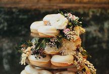 Wedding Alex-A