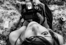 Mis fotos / Algunas de mis 'mejores' fotos. Bueno, de las que más me gustan a mi.  / by Fernando Mora