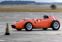 f1 1959