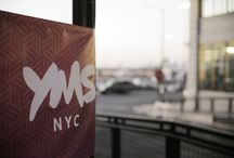 YMS NYC 2017