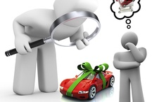 Automobiles Tips / The World's Leading Valuable Automobile Tips site.
