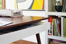 gabriela acciai / interior designer
