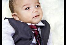 Kerry Holt Photography Children & Babies / Newborns, Babies, Little Kids, / by Kerry Dykeman
