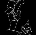 Jeremy Lin / Tracking the rise of Linsanity.  / by Brian Hosokawa
