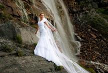 Wedding/Bridal Photography
