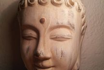 Buddha / selection