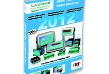 Catalogue / Laumas Catalogue