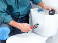 Avoid Emergency Plumber Colorado Springs With Regular Plumbing Maintenance