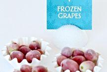 Frozen / All things Frozen!
