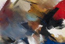 Miotte Jean / Painter