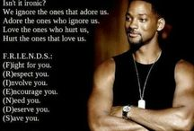 The Love Quotes Celebrity Quotes : So so true……