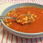 Soups and stews / by Heather Shepard