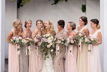 *Bridesbabes*