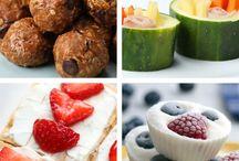Yummy Recipes & Food