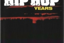 Hip Hop / by Kill The Beat