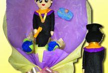 Pinky'S Handicraft - Dolls