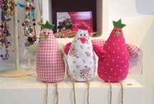 Cute sewing gifts ext