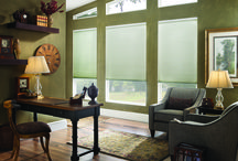 Indoor Honeycomb Shades / Indoor Honeycomb shades by Classic Home Improvement Products of Anaheim Hills, California. Honeycomb Shades are available in many options from size to color to obscurity. Are you looking to replace your existing shades with new modern honeycomb shades?  Honeycomb Shades provide a soft feel to any home decor. Options includes transparent, light filtering or black out fabrics, cord or cord free, dual cell or single cell and so much more.