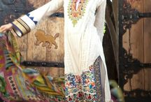 in india.. / collection of indian wears...related to kurta-kurti-suit -salwar..