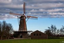 The Netherlands 2018 Kamperland