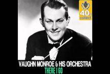 Hit Songs-1940 / Hit songs of 1940