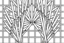schematy Temari