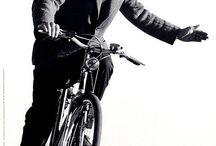 Bici-magen