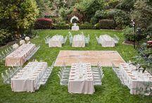 Umm, wedding? / by Jacqueline Beaty